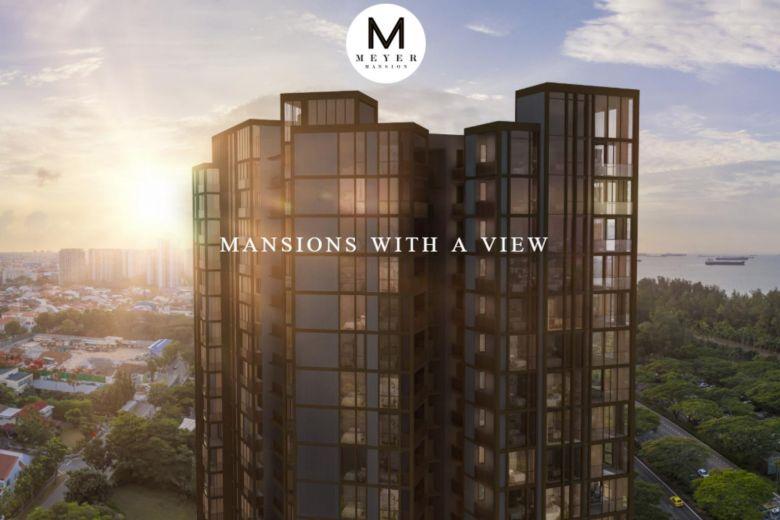 Meyer Mansion