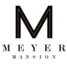Meyer-Masion-Logo